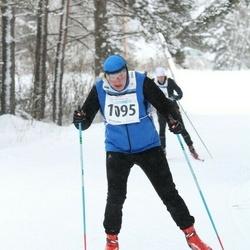 34. Viru Maraton - Harri Viks (1095)