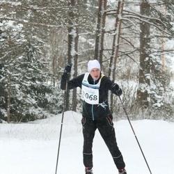 34. Viru Maraton - Veiko Karlis (1068)