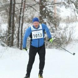 34. Viru Maraton - Tanel Mangusson (1013)