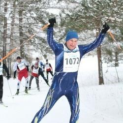 34. Viru Maraton - Taimar Tilgre (1072)