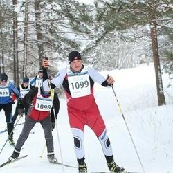 34. Viru Maraton - Sven Selge (1099)