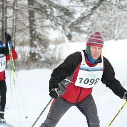 34. Viru Maraton - Harry Liiv (1098)