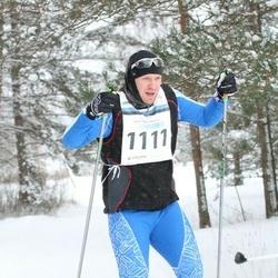 34. Viru Maraton - Rauno Kulmats (1111)