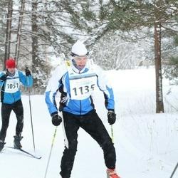 34. Viru Maraton - Koit Eller (1135)