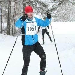 34. Viru Maraton - Siim Nirgi (1051)