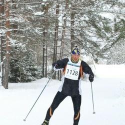 34. Viru Maraton - Tõnu Schilf (1128)