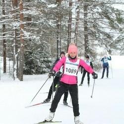 34. Viru Maraton - Angelique Eiche (1089)