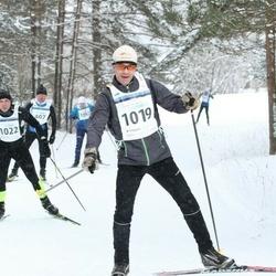 34. Viru Maraton - Riho Kokk (1019)