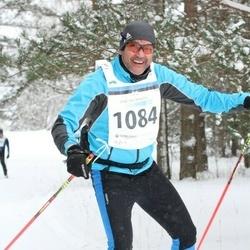 34. Viru Maraton - Avinash Bikha (1084)