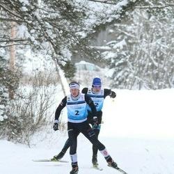 34. Viru Maraton - Sander Linnus (2)
