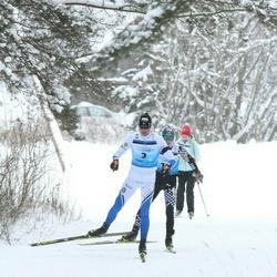 34. Viru Maraton - Algo Kärp (3)