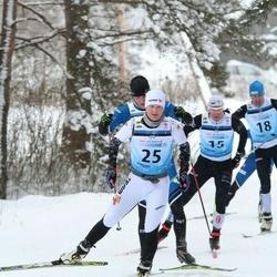 34. Viru Maraton - Siim Vinter (25)