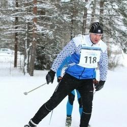 34. Viru Maraton - Ago Murakas (118)