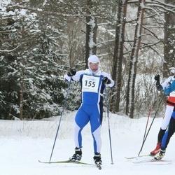 34. Viru Maraton - Alar Lehesmets (155)
