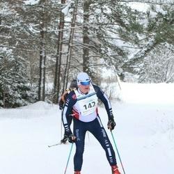 34. Viru Maraton - Ander Adel (142)