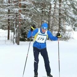 34. Viru Maraton - Ago Käis (279)
