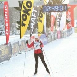 34. Viru Maraton - Age Adler (1137)
