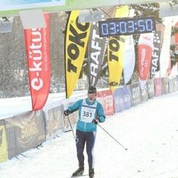 34. Viru Maraton - Aare Aasa (381)