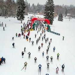 34. Viru Maraton