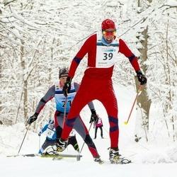 34. Viru Maraton - Artur Rauk (39)