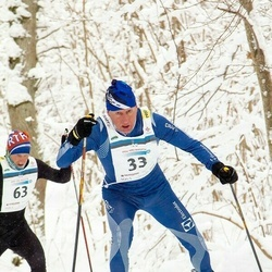 34. Viru Maraton - Ago Veilberg (33)