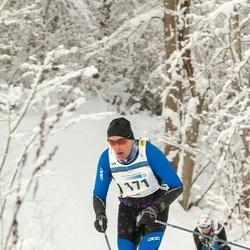 34. Viru Maraton - Alari Kannel (171)