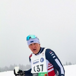 21. Tamsalu-Neeruti Maraton - Ander Adel (137)