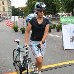 Tartu Mill Triatlon - Ari Rutkis Elina Rutks (29)