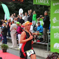 Tartu Mill Triatlon - Liisa Kull (13)