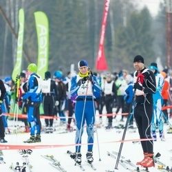 21. Tallinna Suusamaraton - Roland Toome (44)