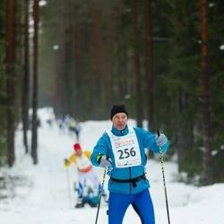 21. Tallinna Suusamaraton - Veljo Haube (256)