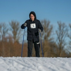 46. Tartu Maratoni lastesõidud