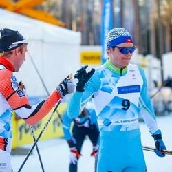 46. Tartu Maraton - Fabio Lechner (9)