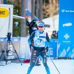 46. Tartu Maraton - Petter Soleng Skinstad (7)