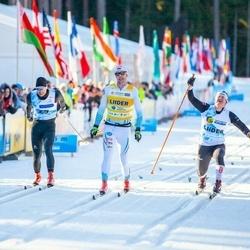 46. Tartu Maraton - Niko Nattinen (25)