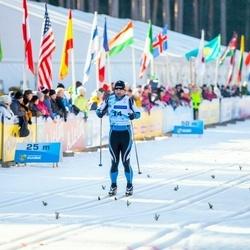 46. Tartu Maraton - Juris Damshkalns (14)