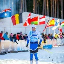 46. Tartu Maraton - Andres Juursalu (71)