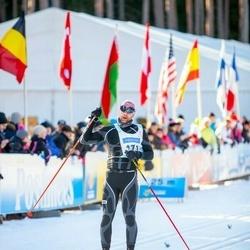46. Tartu Maraton - Ivan Ulyanov (271)