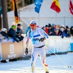 46. Tartu Maraton - Hans Teearu (50)