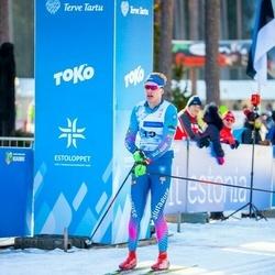 46. Tartu Maraton - Kaspar Krauvärk (19)