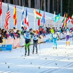 46. Tartu Maraton - Rauno Pikkor (75)