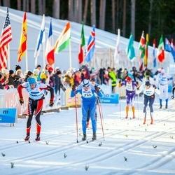 46. Tartu Maraton - Toomas Horma (290)