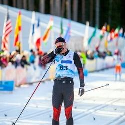 46. Tartu Maraton - Tanel Veski (63)