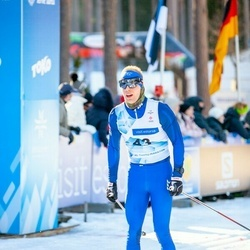 46. Tartu Maraton - Alvar Andres Virkus (43)