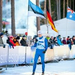 46. Tartu Maraton - Juri Kovaljov (27)