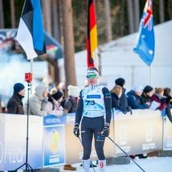 46. Tartu Maraton - Kaidar Hussar (73)