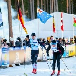 46. Tartu Maraton - Aivar Ridamäe (77)