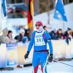 46. Tartu Maraton - Evgeniy Sklyadnev (391)