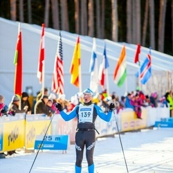 46. Tartu Maraton - Endrus Arge (139)