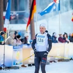 46. Tartu Maraton - Aimar Hussar (126)